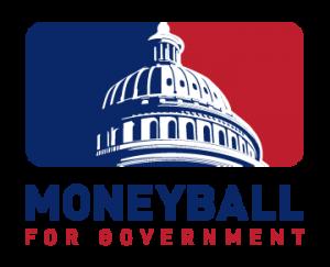 Moneyball-vertical